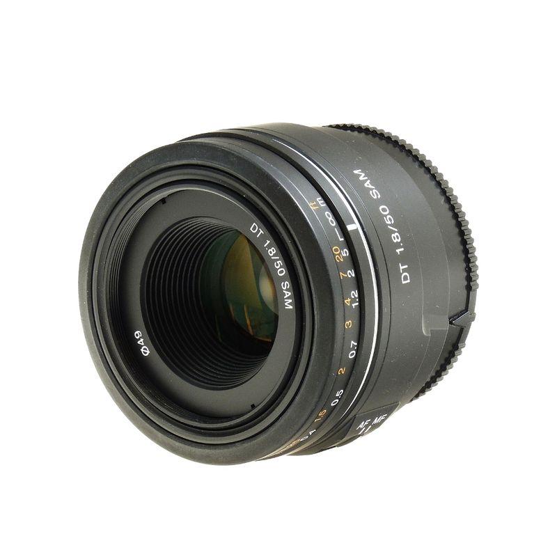 sony-dt-50mm-f-1-8-sam-pt-sony-alpha-sh5551-3-40220-1-572