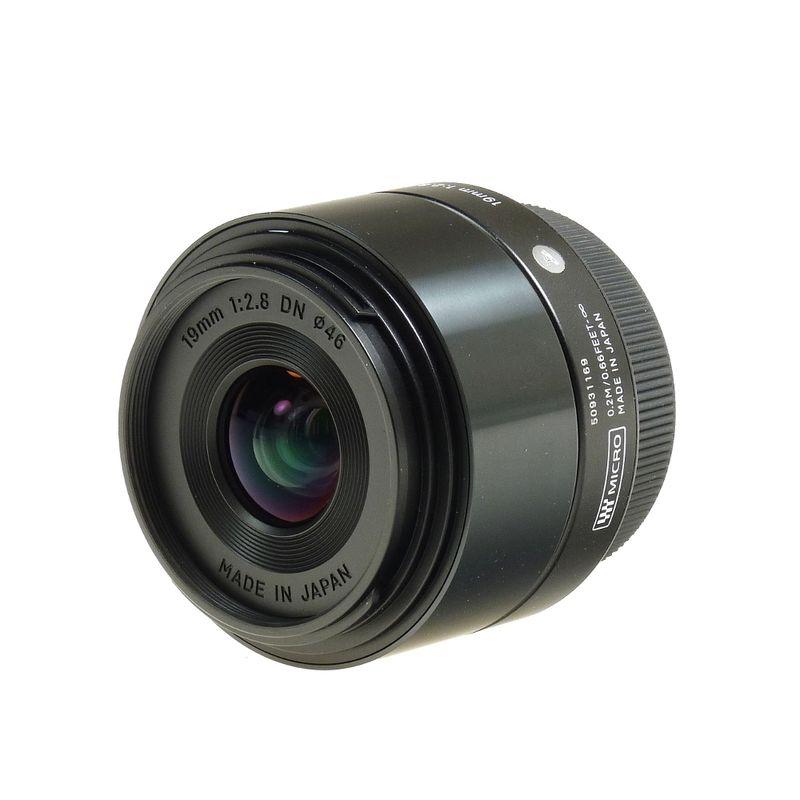 sigma-19mm-f-2-8-dn-pt-micro-4-3-sh5552-40225-1-931