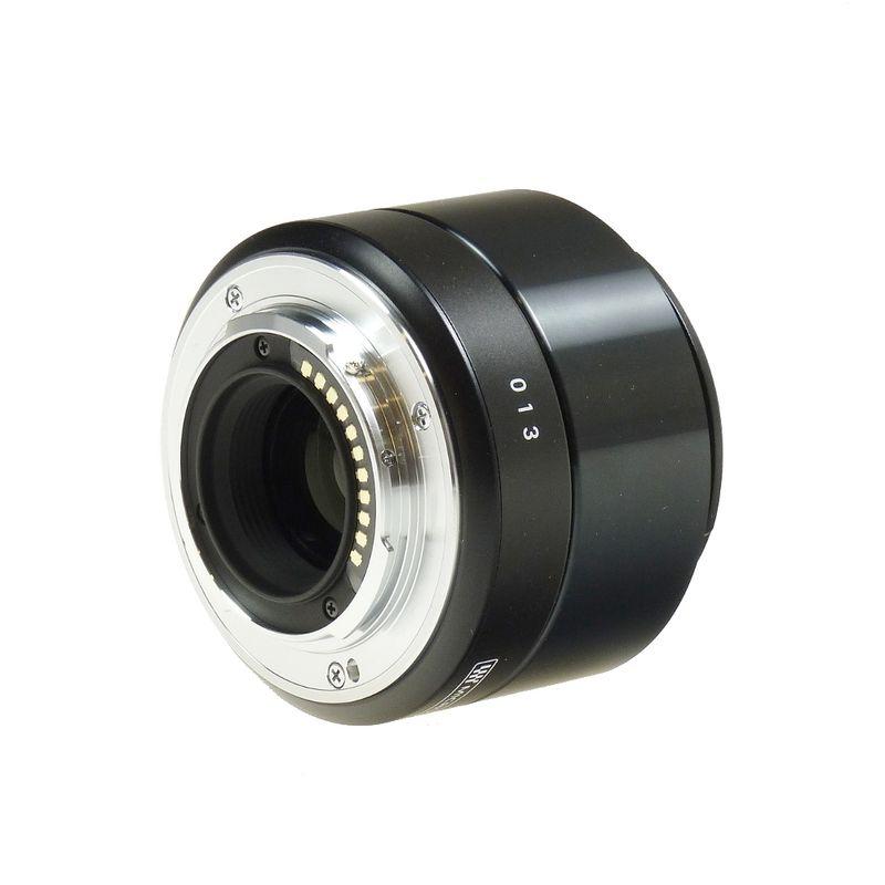 sigma-19mm-f-2-8-dn-pt-micro-4-3-sh5552-40225-2-701