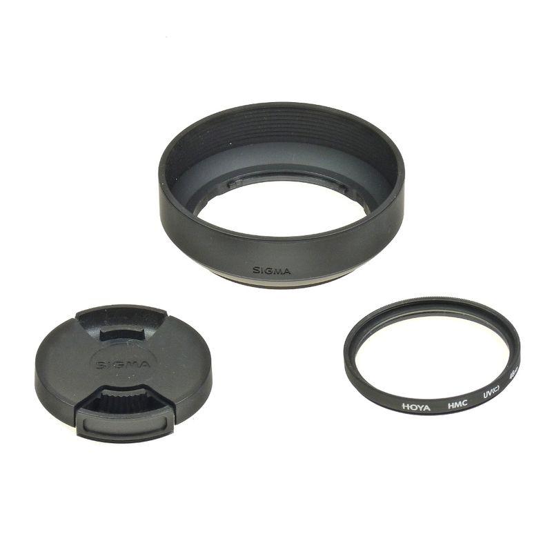 sigma-19mm-f-2-8-dn-pt-micro-4-3-sh5552-40225-3-510