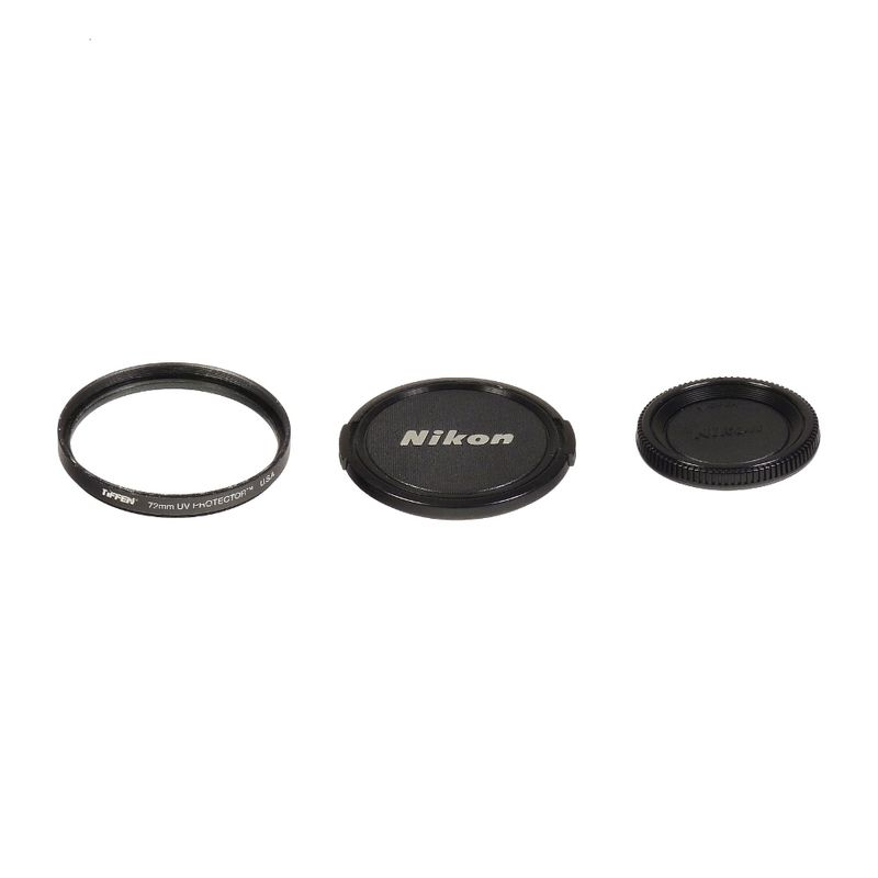 nikon-n80-nikon-24-120mm-f-3-5-5-6-af-d-sh5553-1-40227-5-291