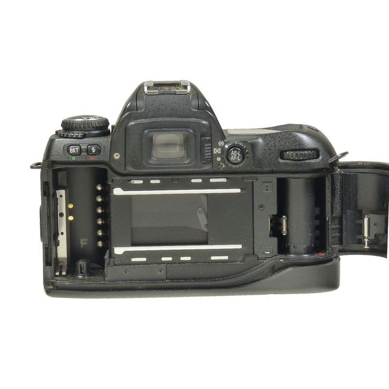 nikon-n80-nikon-24-120mm-f-3-5-5-6-af-d-sh5553-1-40227-4-76