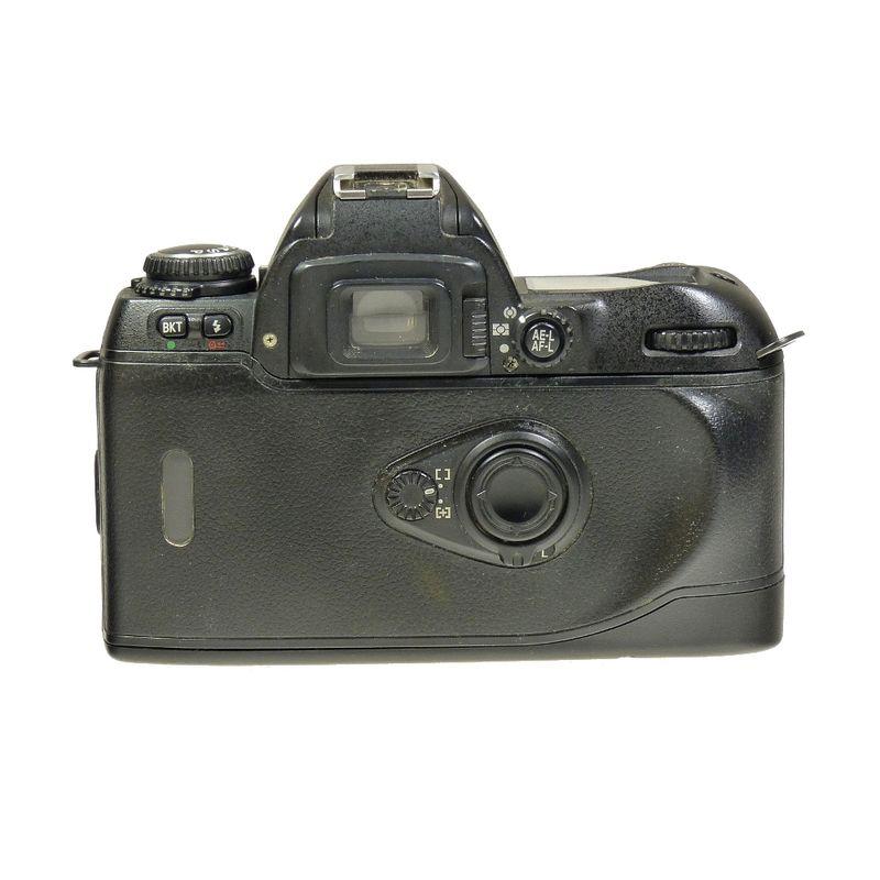 nikon-n80-nikon-24-120mm-f-3-5-5-6-af-d-sh5553-1-40227-3-718