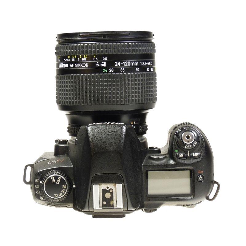 nikon-n80-nikon-24-120mm-f-3-5-5-6-af-d-sh5553-1-40227-2-978