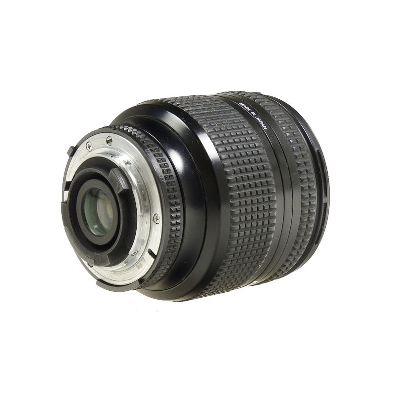 nikon-24-120mm-f-3-5-5-6-af-d-sh5553-2-40228-2-215