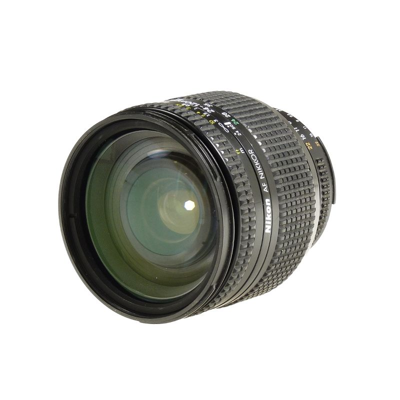 nikon-24-120mm-f-3-5-5-6-af-d-sh5553-2-40228-1-6