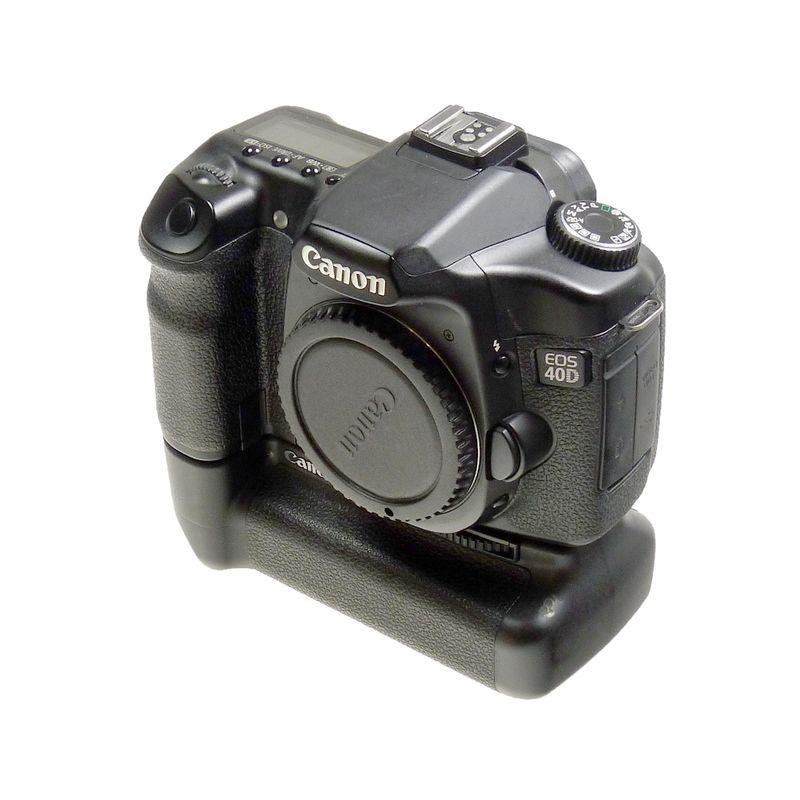 canon-40d-body-grip-canon-40d-bg-e2n-sh5554-1-40246-226