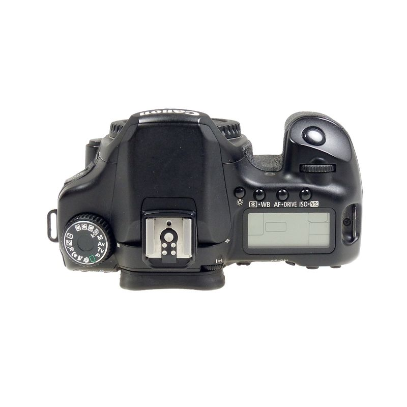 canon-40d-body-grip-canon-40d-bg-e2n-sh5554-1-40246-4-462