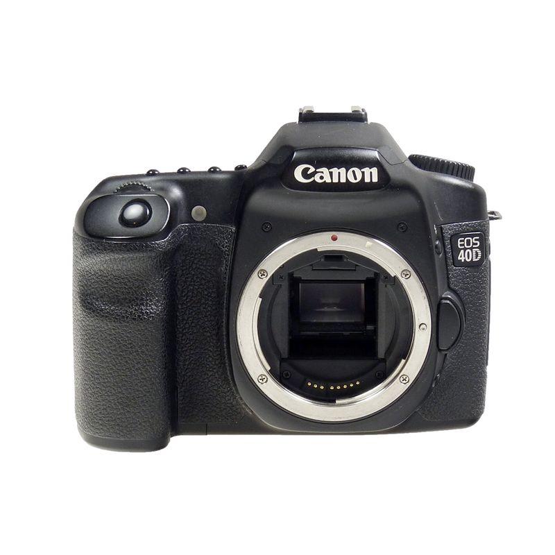 canon-40d-body-grip-canon-40d-bg-e2n-sh5554-1-40246-2-385