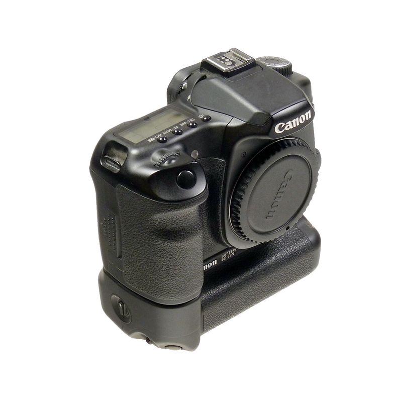 canon-40d-body-grip-canon-40d-bg-e2n-sh5554-1-40246-1-606
