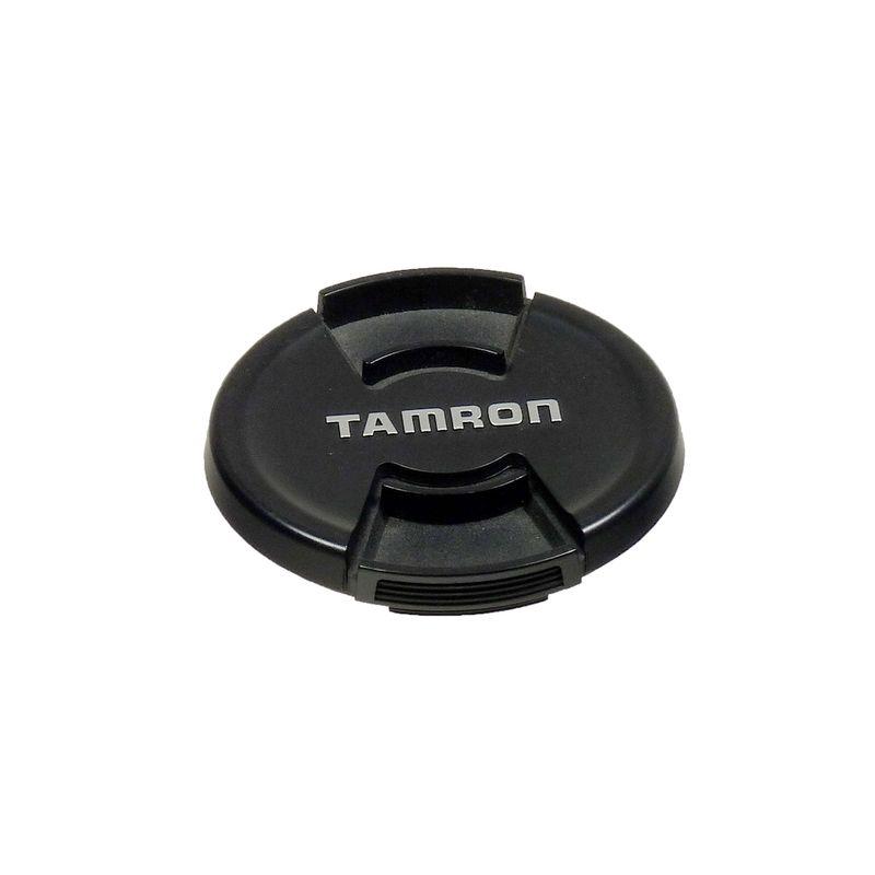 tamron-sp-17-50mm-f-2-8-xr-di-ii-ld-aspherical-if-canon-sh5554-2-40247-3-188