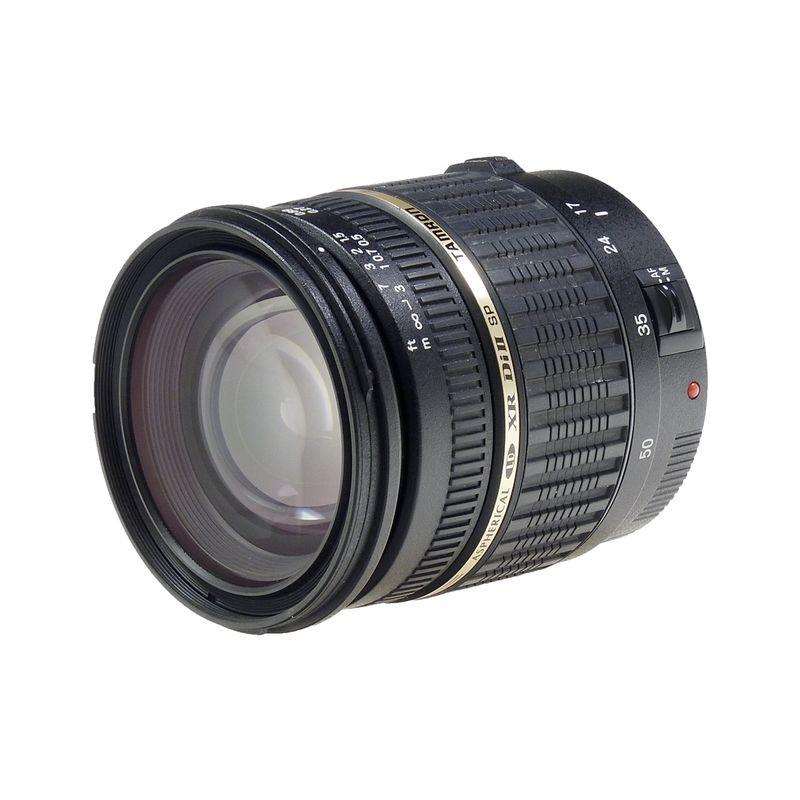 tamron-sp-17-50mm-f-2-8-xr-di-ii-ld-aspherical-if-canon-sh5554-2-40247-1-660