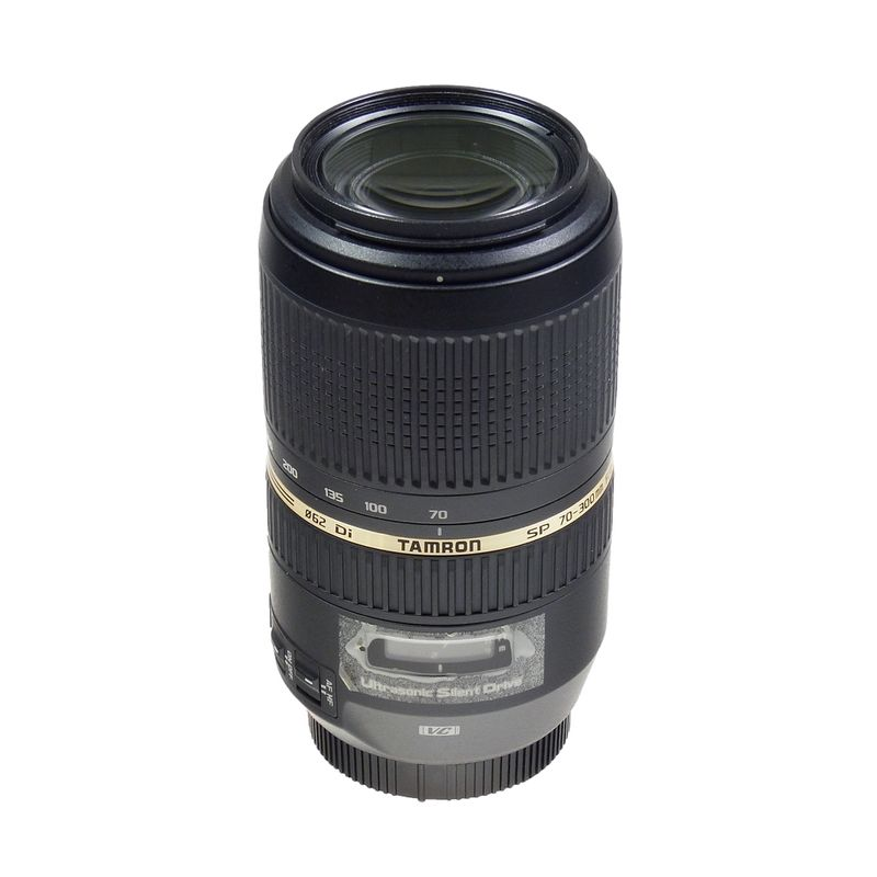tamron-sp-70-300mm-f-4-5-6-di-vc-usd-canon-sh5554-3-40248-792
