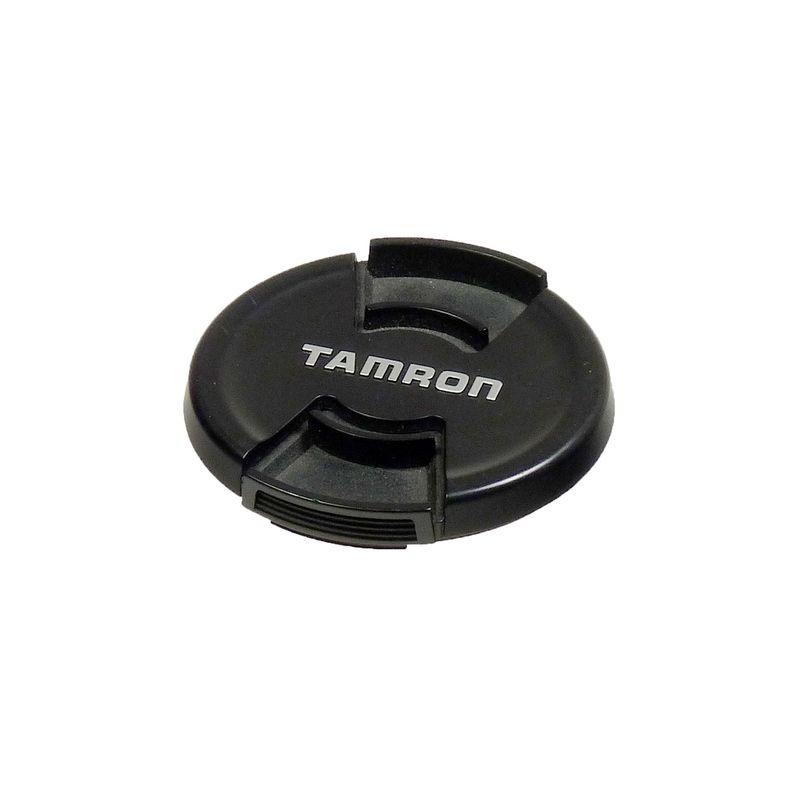 tamron-sp-70-300mm-f-4-5-6-di-vc-usd-canon-sh5554-3-40248-3-839