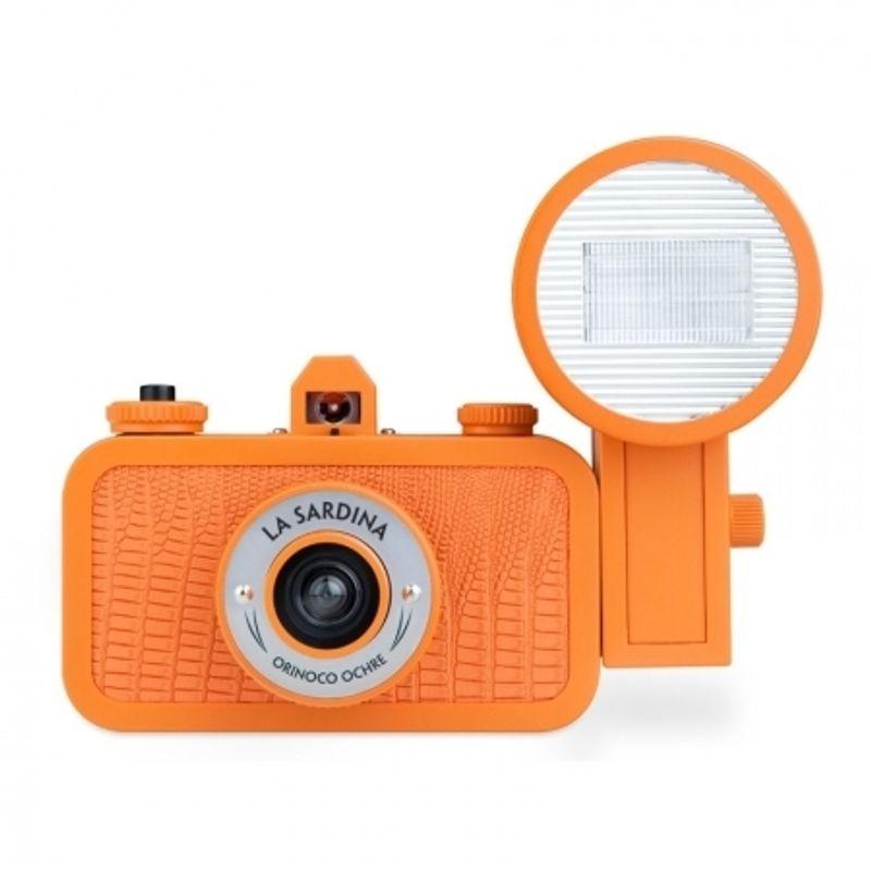 lomography-la-sardina-camera-and-flash-orinocco-ochre-sh5555-40250-266