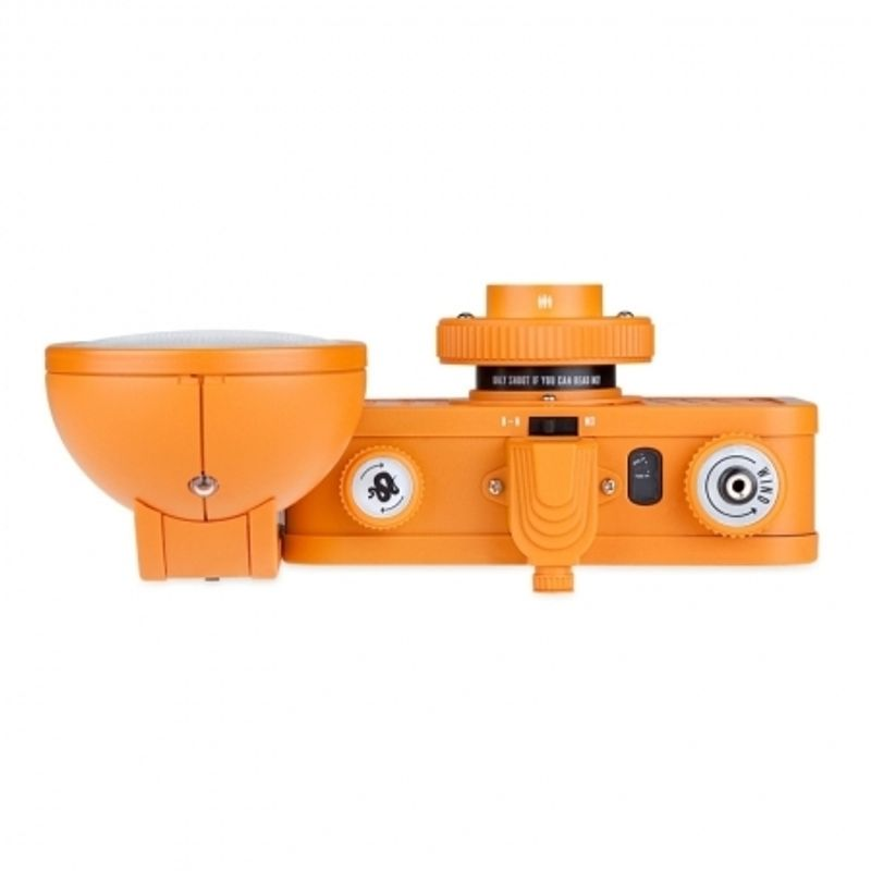 lomography-la-sardina-camera-and-flash-orinocco-ochre-sh5555-40250-3-906
