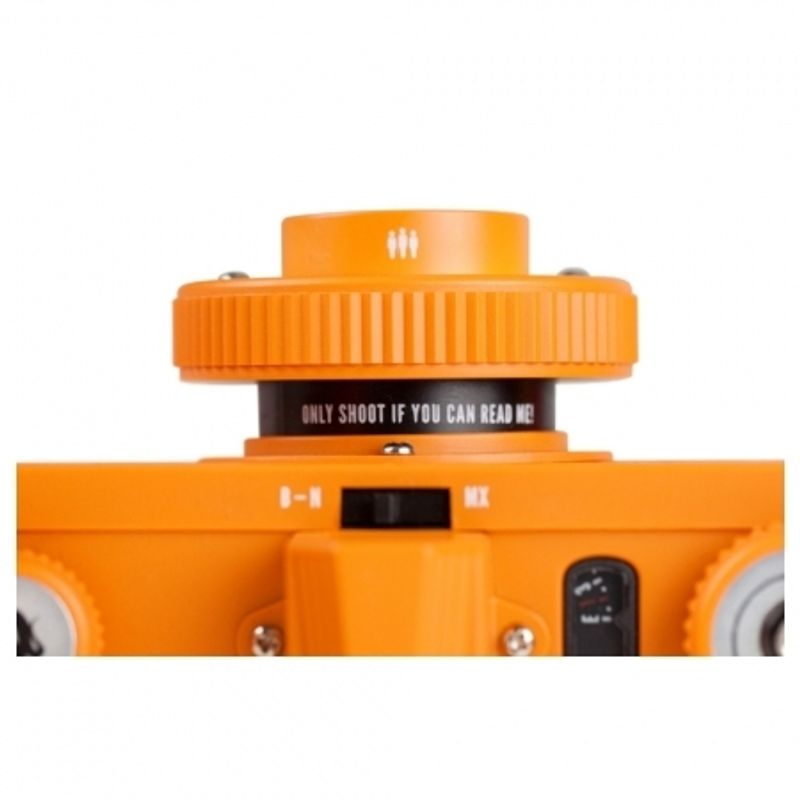 lomography-la-sardina-camera-and-flash-orinocco-ochre-sh5555-40250-4-60