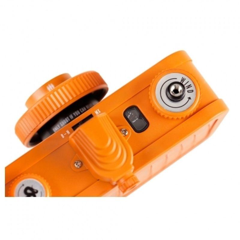 lomography-la-sardina-camera-and-flash-orinocco-ochre-sh5555-40250-5-425
