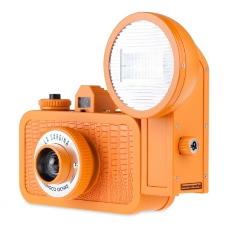 lomography-la-sardina-camera-and-flash-orinocco-ochre-sh5555-40250-1-452