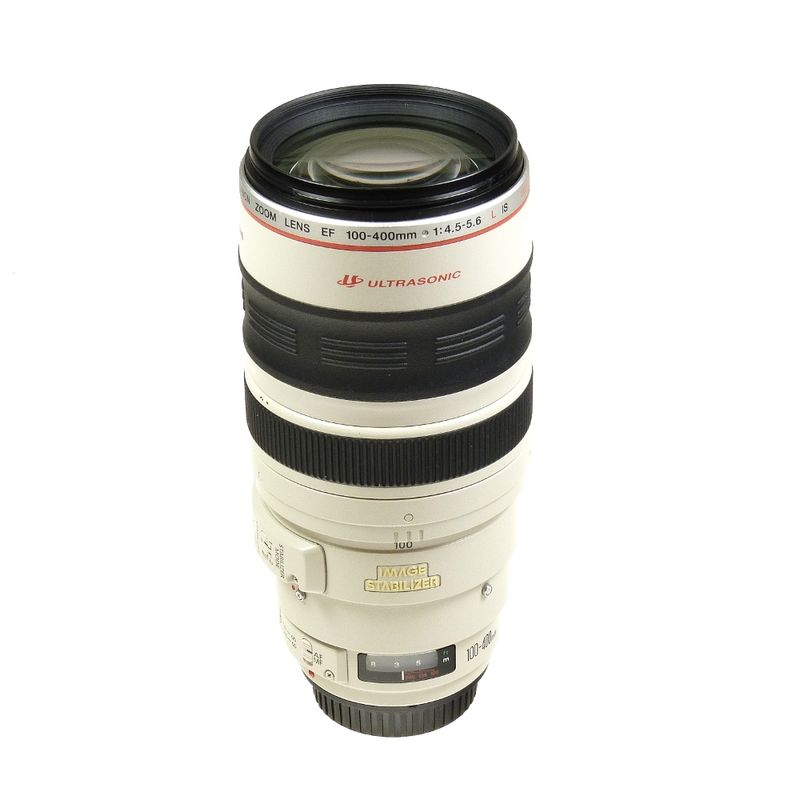 canon-ef-100-400mm-f-4-5-5-6l-is-usm-sh5556-1-40251-259