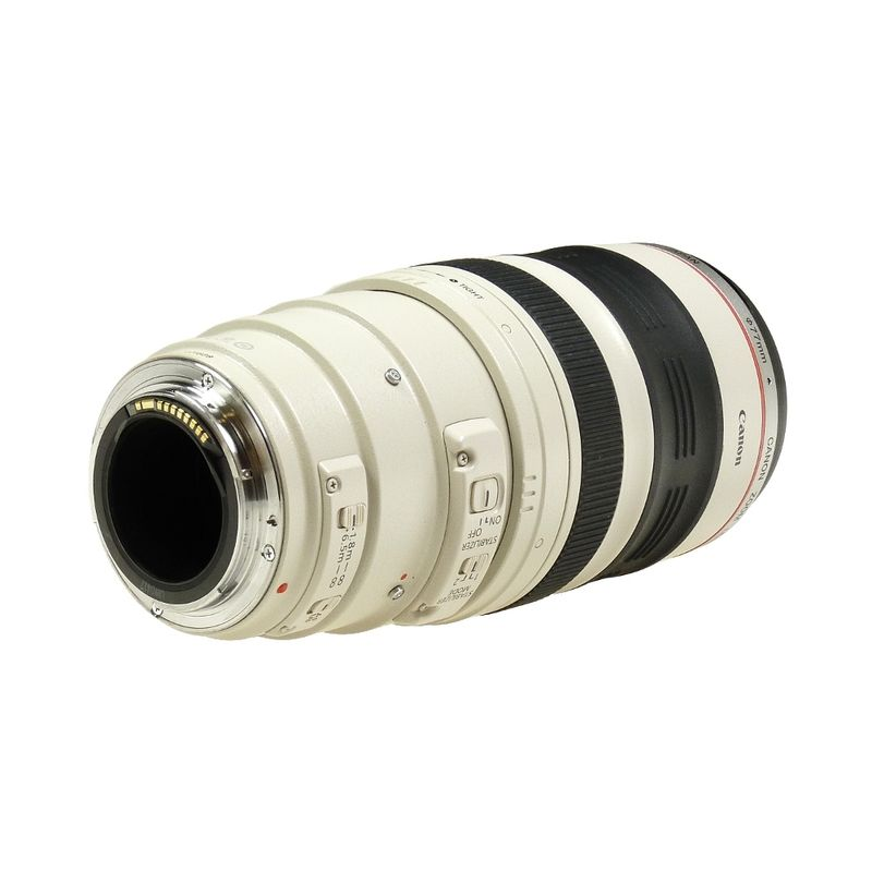 canon-ef-100-400mm-f-4-5-5-6l-is-usm-sh5556-1-40251-2-118