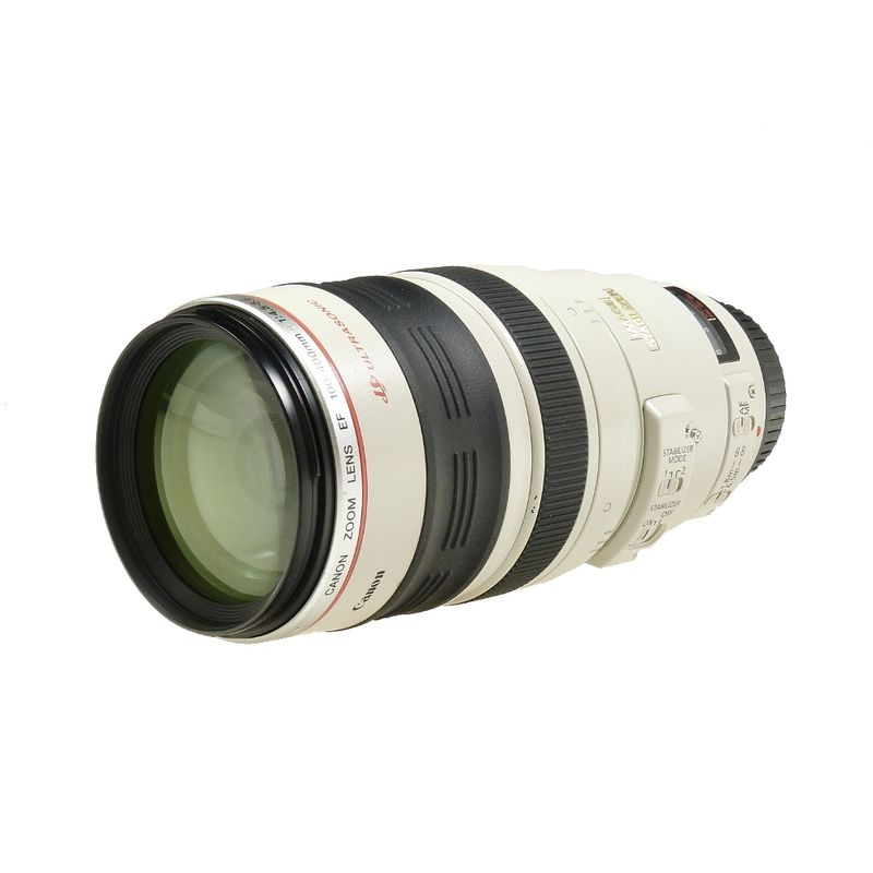 canon-ef-100-400mm-f-4-5-5-6l-is-usm-sh5556-1-40251-1-179