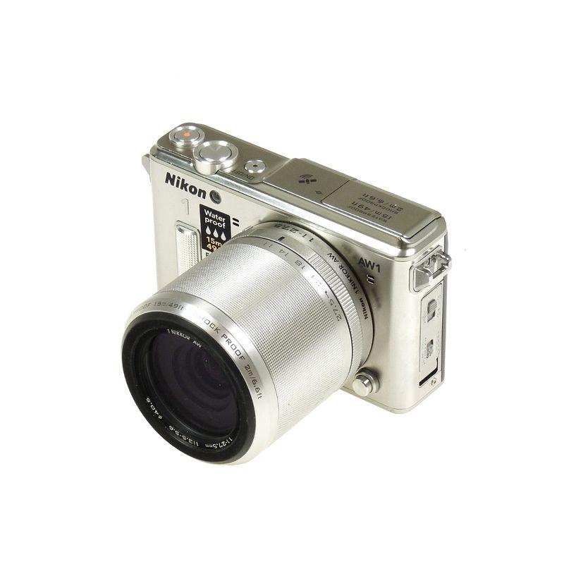 nikon-1-aw1-argintiu-kit-11-27-5mm-f-3-5-5-6-sh5558-1-40254-498