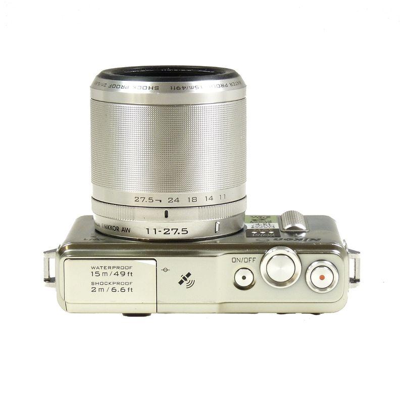 nikon-1-aw1-argintiu-kit-11-27-5mm-f-3-5-5-6-sh5558-1-40254-3-357
