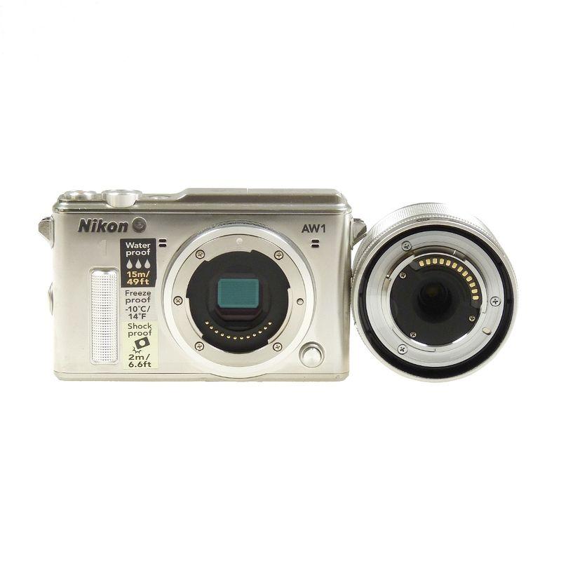 nikon-1-aw1-argintiu-kit-11-27-5mm-f-3-5-5-6-sh5558-1-40254-2-242