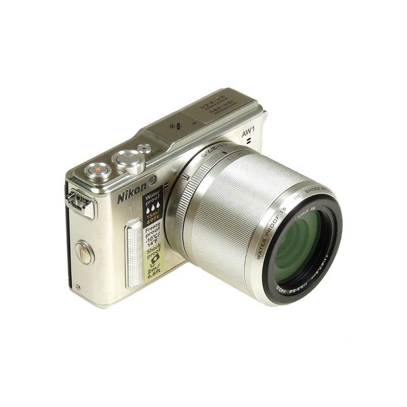 nikon-1-aw1-argintiu-kit-11-27-5mm-f-3-5-5-6-sh5558-1-40254-1-45