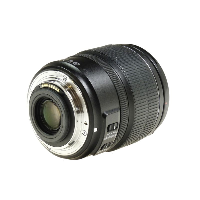 canon-ef-s-15-85mm-f-3-5-5-6-is-usm-sh5558-2-40255-2-400