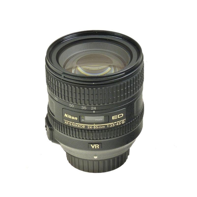 nikon-af-s-nikkor-24-85mm-f-3-5-4-5g-ed-vr-sh5558-3-40256-594