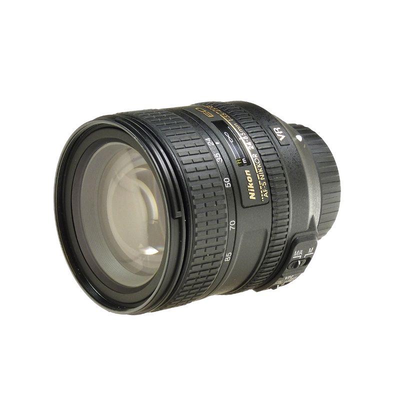 nikon-af-s-nikkor-24-85mm-f-3-5-4-5g-ed-vr-sh5558-3-40256-1-816