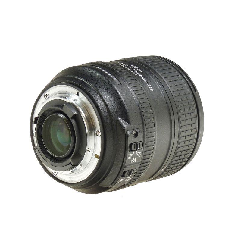 nikon-af-s-nikkor-24-85mm-f-3-5-4-5g-ed-vr-sh5558-3-40256-2-540