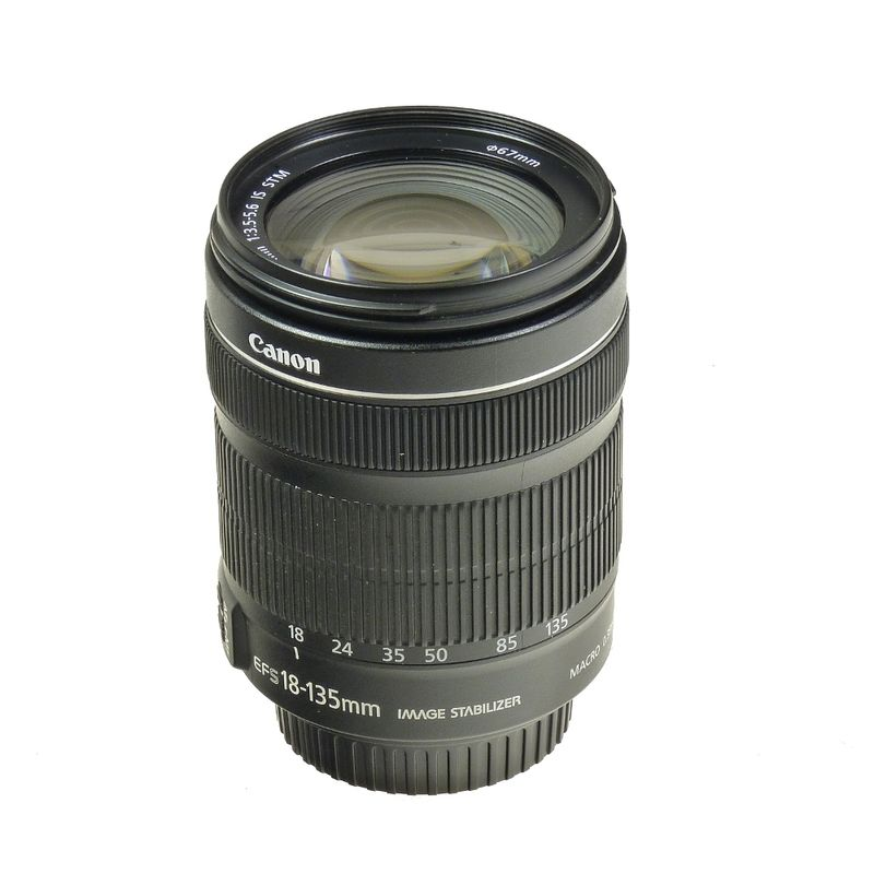 canon-ef-s-18-135mm-f-3-5-5-6-is-stm-sh5558-4-40257-131