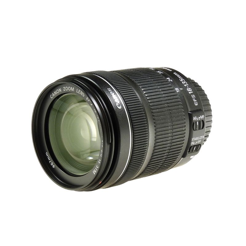 canon-ef-s-18-135mm-f-3-5-5-6-is-stm-sh5558-4-40257-1-288