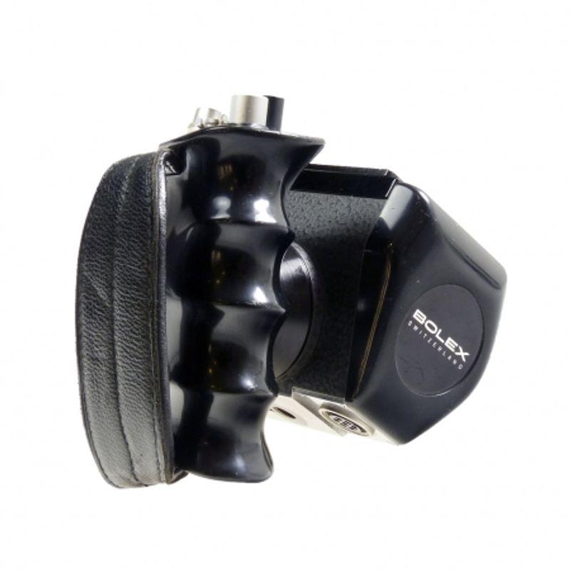 bolex-power-handgrip-grip-pentru-aparatele-reflex-bolex-sh5563-2-40367-1-599