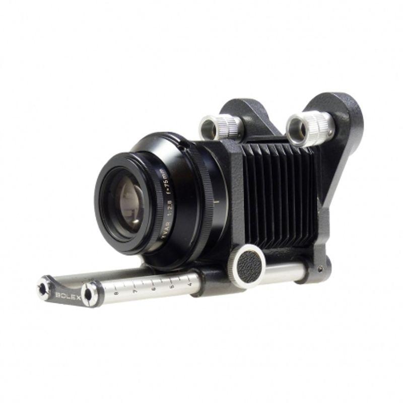 burdu-macro-bolex-obiectiv-yvar-75mm-f-2-8-sh5563-3-40368-1-19