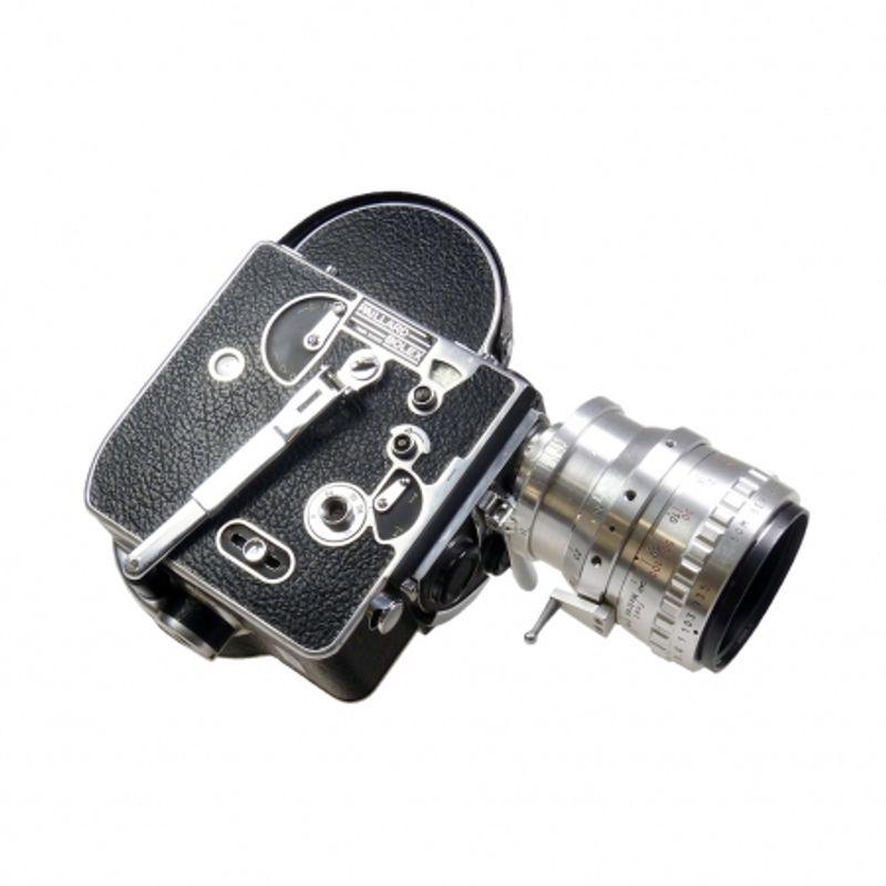 camera-bolex-paillard-1954-obiectiv-som-berthiot-20-60mm-f-2-8-sh5564-40369-804