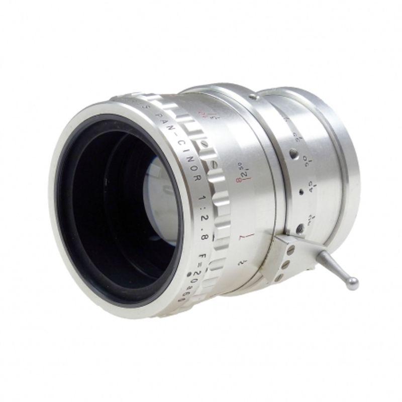 camera-bolex-paillard-1954-obiectiv-som-berthiot-20-60mm-f-2-8-sh5564-40369-7-209