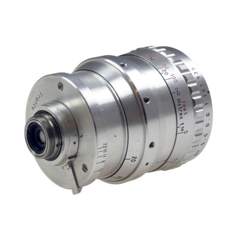 camera-bolex-paillard-1954-obiectiv-som-berthiot-20-60mm-f-2-8-sh5564-40369-8-98