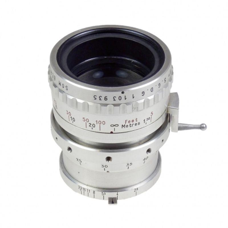 camera-bolex-paillard-1954-obiectiv-som-berthiot-20-60mm-f-2-8-sh5564-40369-6-636