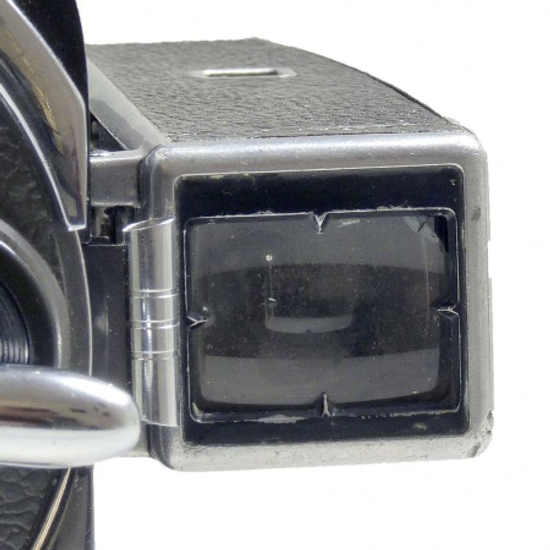 camera-bolex-paillard-1954-obiectiv-som-berthiot-20-60mm-f-2-8-sh5564-40369-5-300