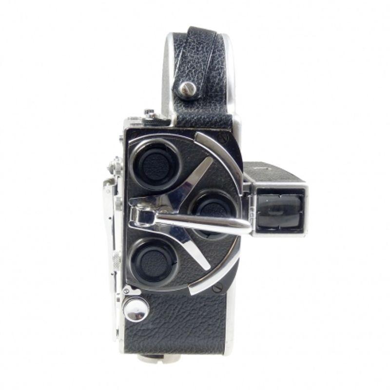 camera-bolex-paillard-1954-obiectiv-som-berthiot-20-60mm-f-2-8-sh5564-40369-4-481
