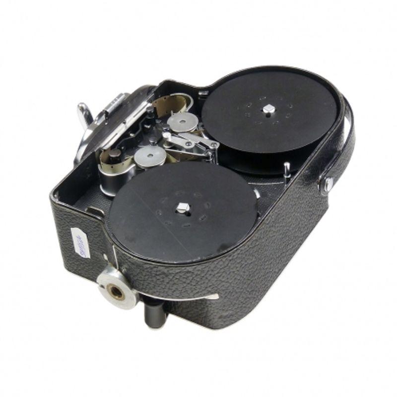 camera-bolex-paillard-1954-obiectiv-som-berthiot-20-60mm-f-2-8-sh5564-40369-3-522