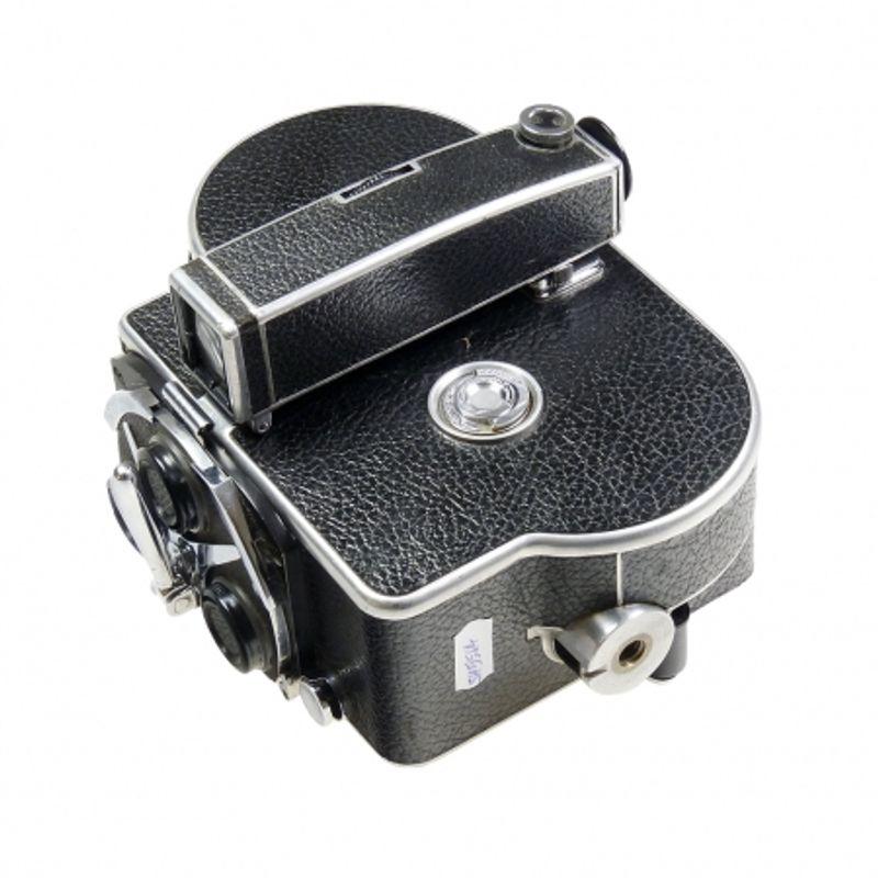 camera-bolex-paillard-1954-obiectiv-som-berthiot-20-60mm-f-2-8-sh5564-40369-2-210