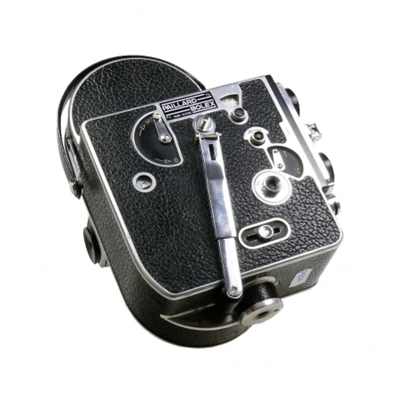 camera-bolex-paillard-1954-obiectiv-som-berthiot-20-60mm-f-2-8-sh5564-40369-1-802