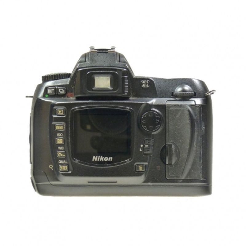nikon-d70-nikon-18-105mm-f-3-5-5-6-sh5565-40370-4-974