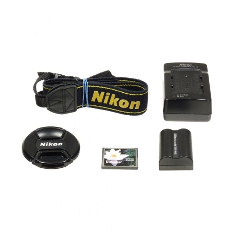 nikon-d70-nikon-18-105mm-f-3-5-5-6-sh5565-40370-5-514