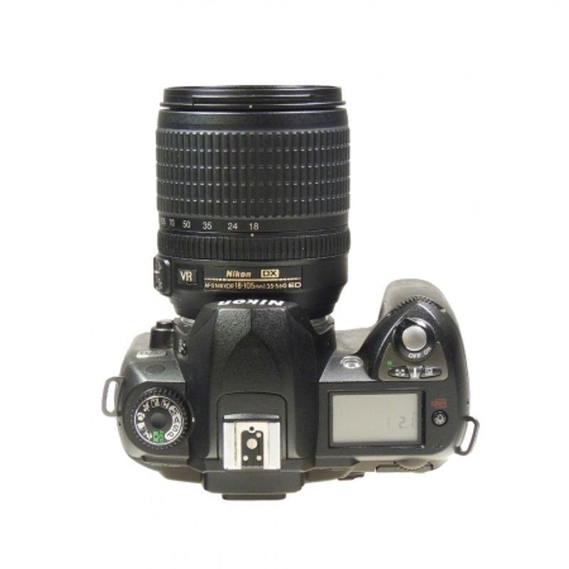 nikon-d70-nikon-18-105mm-f-3-5-5-6-sh5565-40370-3-507